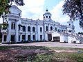 Tajhat Palace (1).jpg