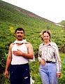 Tajikistan (515937329).jpg