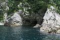Tajima mihonoura44s3200.jpg