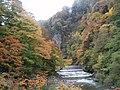Takanoyu Onsen Fall Color 164.jpg