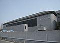 Takasago Municipal Synthesis Gymnasium.JPG