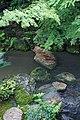 Takasegawa Nijoen Kyoto Japan21s3.jpg