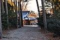 Takinomiya shrine, Fukaya (24352894454).jpg
