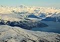 Taku Glacier (12191618855).jpg