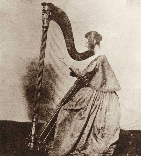 File:Talbot Harfe.jpg