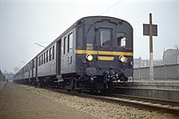 Talbot Sannois 1982-b.jpg