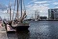 Tall Ships Race Dublin 2012 - panoramio (32).jpg