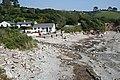 Talland Bay Beach - geograph.org.uk - 552712.jpg