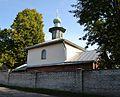 Tallinn, Balti Puuvillavabriku asula kirik, 1913 (2).jpg