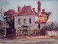 Talo Marnella 1953.png