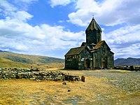 Tanahat Monastery.jpg