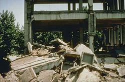Tangshan earthquake.jpg
