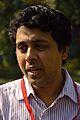 Tanmay Bir - Kolkata 2015-01-10 3115.JPG