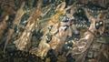 Tapet stora salongen - Hallwylska museet - 87921.tif