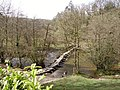 Tarr Steps - geograph.org.uk - 748645.jpg
