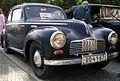 Tatra57b.jpg