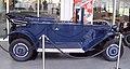 Tatra (Delta) 11 1926 blau seitlich.JPG