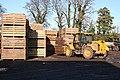 Tattie Boxes at Dipple Farm - geograph.org.uk - 1568744.jpg