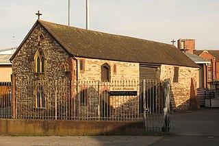 Somerset Cricket Museum