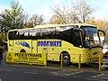 Taunton bus station - Hookways 5981HP.jpg