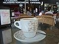 Taza de café (España).jpg