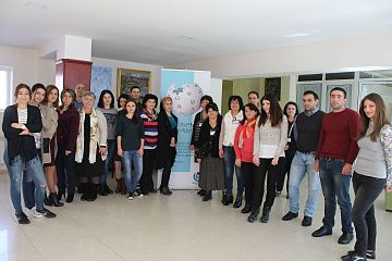 Teachers workshop in Aghveran 2016 (WMAM) 27.jpg