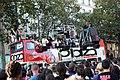 Techno Parade - Paris - 20 septembre 2008 (2874492550).jpg