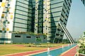 Technopark Trivandum Ganga-Yamuna Buildings.jpg