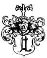 Tecke-Wappen-SM.png