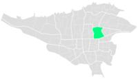 Tehran7.PNG