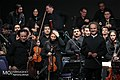 Tehran Symphony Orchestra Performs At Ministry of Interior Main Hall 2017-12-22 11.jpg