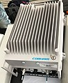 Telecom IMG 6284 Cobham Digital Multi-Band Repeater 4008-3709 for tunnel 800-900 MHz.jpg