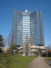 Telekom Hochhaus Dortmund.jpg