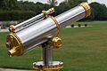 TeleskopOrangerieKassel.jpg