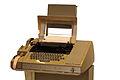 Teletype-IMG 7290.jpg