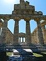 Tempio di Athena 017.jpg