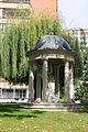 Temple de l'Amour à Puteaux IDF 002.jpg