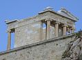 Temple of Athena Nike, Athens.jpg