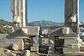 Temple of Delian Apollo, 530 BC, Naxos, 280, 119654.jpg