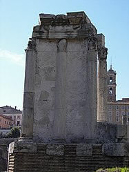 Temple of Vesta (Rome) 3.jpg