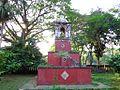 Temple of baish roshi.jpg