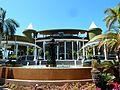 Teneriffa - Costa Adeje – Jardines de Nivaria - panoramio (2).jpg
