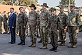 Tenn. Army National Guard Assumes Responsibility of NATO's eFP Battle Group Poland! 180920-Z-SV252-048.jpg