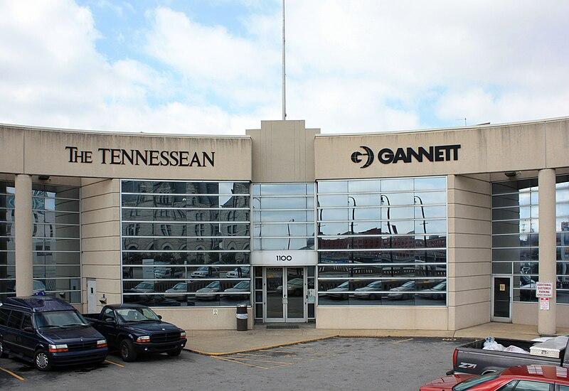 Tennessean office.jpg