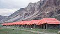 Tents at Sarchu, Jammu and Kashmir (3803066983).jpg