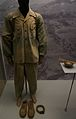 Tenue de prisonnier du Vietminh 05798.jpg