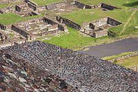 Teotihuacán, Wiki Loves Pyramids 2015 079.jpg