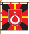Ternopil rh.png