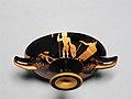 Terracotta kylix (drinking cup) MET DP119990.jpg