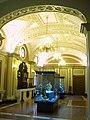Teruel - Palacio Episcopal y Museo de Arte Sacro 05.jpg